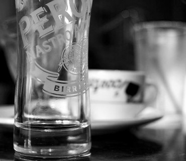 Cafe Artisan