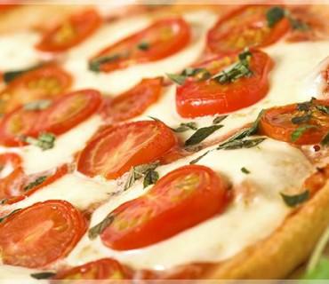 Mario's Pizzeria Ristorante