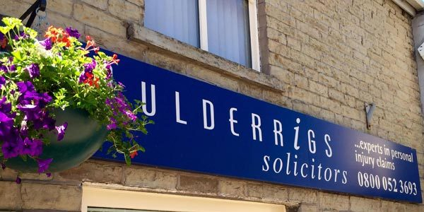 Mulderrigs Solicitors